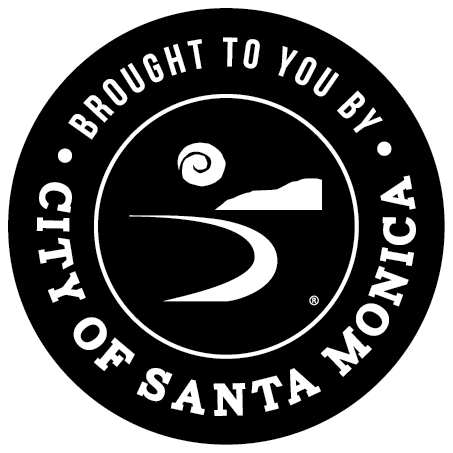 File:Sponsor Logo City of Santa Monica.jpg