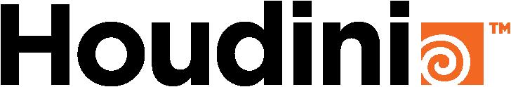 File:Sponsor Logo Houdini.png