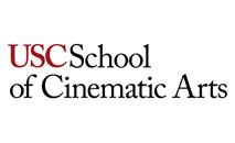 File:Sponsor Logo USC School of Cinematic Arts.png