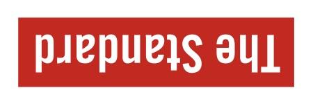 File:Sponsor Logo The Standard.jpg