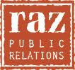 File:Sponsor Logo RAZ PR.jpg