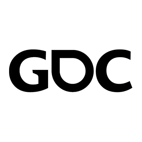File:GDC Logo.png