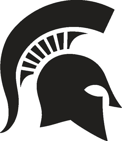 File:MSU-Logo-B W.png