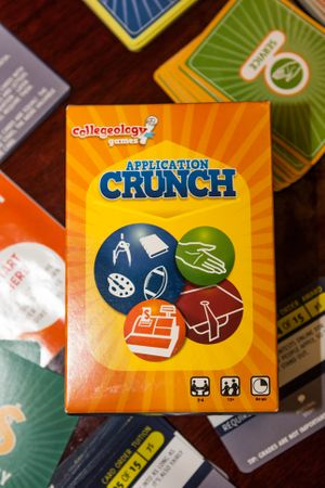 Application Crunch - Box Front.jpg