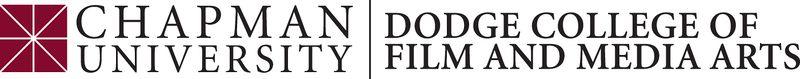 File:Sponsor Logo DCFMA.jpg