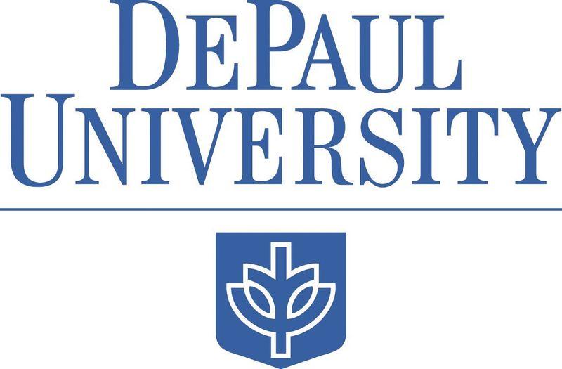 File:Sponsor Logo DePaul.jpg