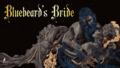 Bluebeard's Bride 3.png