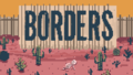 BORDERS 3.png