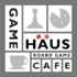 Game Häus Cafe.png