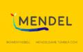 Mendel01.png