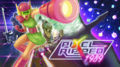 Pixel Ripped 1989 Poster PixelRipped.png