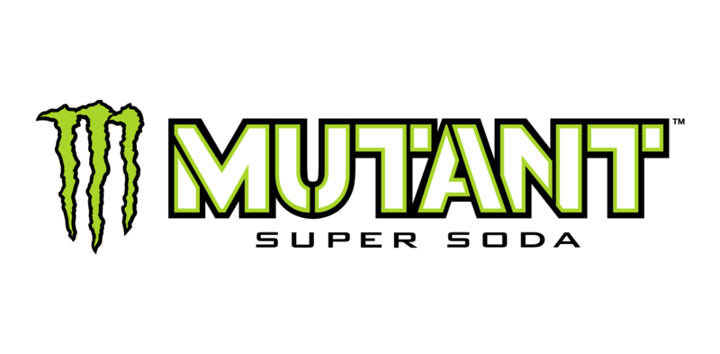 File:Mutant Secondary COLOR Background LOGO.PNG