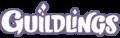 Guildlings 0.png