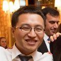 CK Wang.jpg