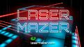 LaserMazer 16x9.jpg