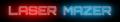 Laser Mazer 0.png