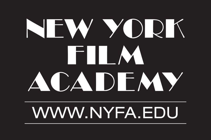 File:NYFA-logo-black.jpg