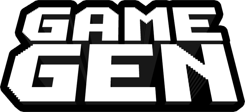 File:Sponsor Logo Game Gen.png