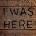 I WAS HERE 0.png