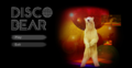 Disco Bear1.png