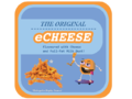 ECheese Zone 0.png