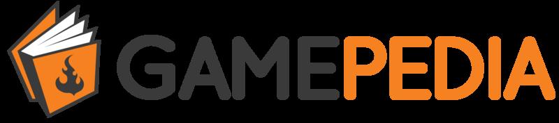 File:Gamepedia-logo.png