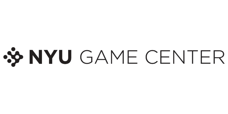 File:Sponsor Logo NYU Game Center.png