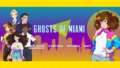 GhostsOfMiami04.png