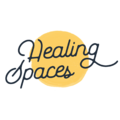 Healing Spaces 0.png