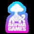 Akupara Games.png
