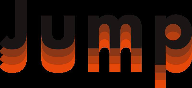 File:Sponsor Logo Jump.png