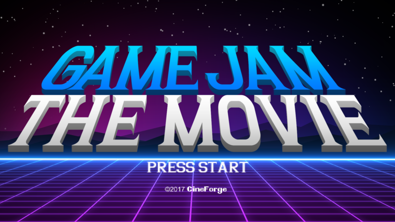 File:Game Jam Splash Image.png