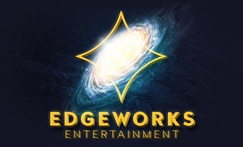 File:Sponsor Logo Edgeworks.jpg