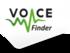 VoiceFinder SA.png