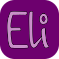 Eli02.png