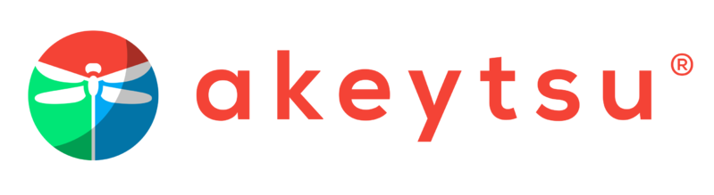 File:Akey New Logo With Brand.png