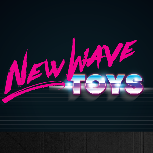 File:Sponsor Logo New Wave Toys.png
