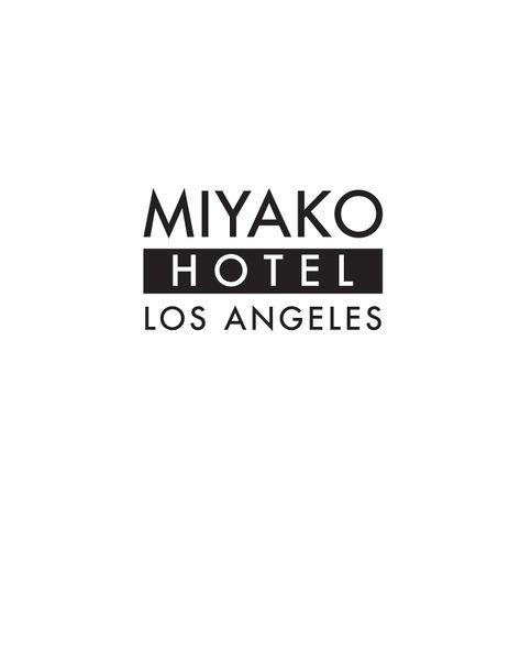 File:Sponsor Logo MHL LOGO.jpg