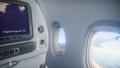 Flight Simulator 1.png