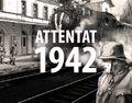 Attentat 1942 0.jpg