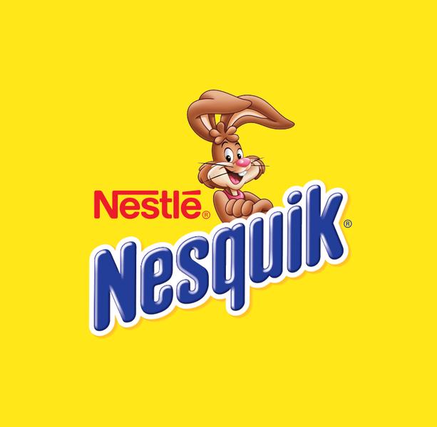 File:Sponsor Logo Nesquick.png