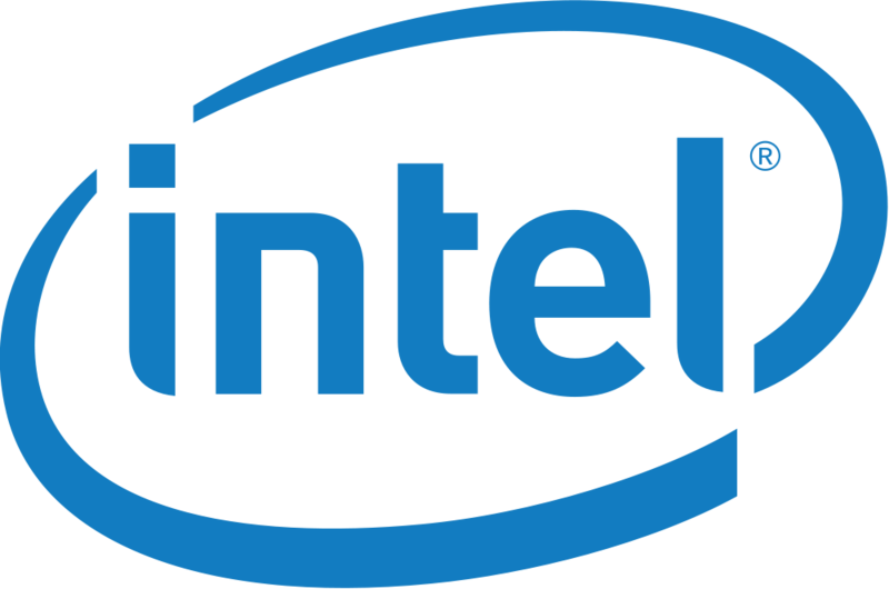 File:Sponsor Logo Intel.png