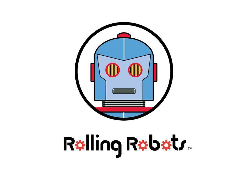 File:Sponsor Logo Rolling Robots.jpg