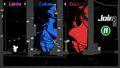 Shadow Brawlers8.jpg