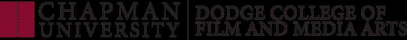 File:Sponsor Logo DCFMA-logo CMYK horizontal.png