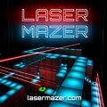 LaserMazer square.jpg