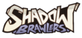 Shadow Brawlers 0.png