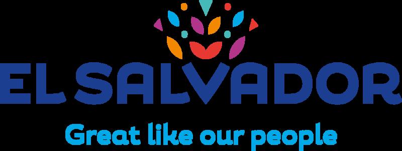 File:Sponsor Logo El Salvador.png