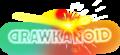Drawkanoid 0.png