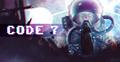 Code7 header.png